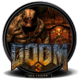 doom_3_bfg_edition_icon___ico__by_backjumpone-d5ps0vs